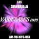 Lks Sunbrella