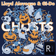 Lloyd Aleveque & Gi-do Ghosts