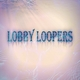 Lobby Loopers Melodic Whistle