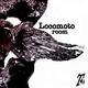 Locomoto - Room