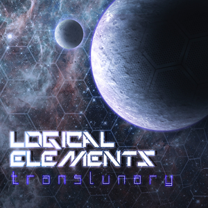Logical Elements - Translunary (D-a-r-k Records)