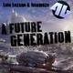Loic Lozano & Issamuze A Future Generation