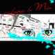 Loma feat. Kristine Lara & Mia