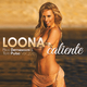Loona - Caliente(Rico Bernasconi & Tom Pulse 2015 Mix)