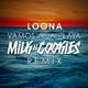 Loona Vamos a la Playa (Milk 'n' Cookies Remix)