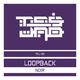 Loopback Noir