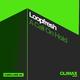 Loopfresh - A Call on Hold