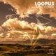 Loopus Aztec Clouds