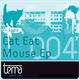 Lopy Cat Eat Mouse Ep