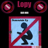 Demenziale Ep by Lopy mp3 download