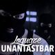Loquaze - Unantastbar