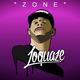 Loquaze Zone