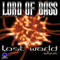 Lost World (Club Mix) by Lord of Bass feat. Elena mp3 downloads