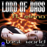 Lost World by Lord of Bass feat. Elena mp3 download