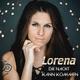 Lorena - Die Nacht kann kommen