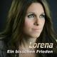 Lorena Ein bisschen Frieden