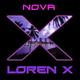 Loren x Nova