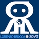 Lorenzo Brocca Scart