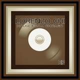 House from Chicago EP by Lorenzo Chi mp3 download