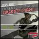 Lorenzo D'Ianni Danger Man Ep