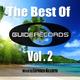 Lorenzo Navarro The Best of Guide Records, Vol. 2