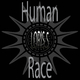 Loris.S - Human Race