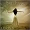 Set Free (Club Mix) by Loris.S mp3 downloads