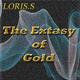 Loris.S - The Extasy of Gold