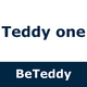 Los Anthropos Teddy One