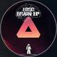 Loso Brain EP