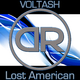 Lost American Voltash