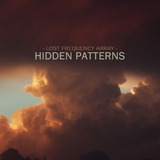 Hidden Patterns by Lost Frequency Array mp3 download