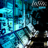 Space by Lotta mp3 download