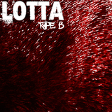 Type B by Lotta mp3 download
