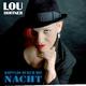 Lou Hoffner Kopflos durch die Nacht
