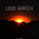 Loud Guasch - Depth