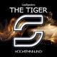 Loudspeakers The Tiger
