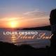Louis Desero Silent Soul
