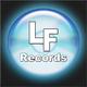 Louis Fortes Love Latino