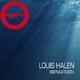 Louis Halen Deeplicatessen