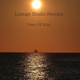 Lounge Studio Sweden - Peace of Mind