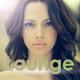 Lounge Lounge - 200 Lounge Songs