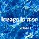 Lounge la Mer Volume 1