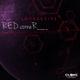 Loungeside - Red Corner(Sakin Bozkurt Mix)