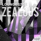 Loungeside Zealous