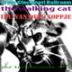 Lou van der Cloppje The Walking Cat: At the Cincinnati Ballroom