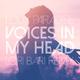 Loux Paradise - Voices in My Head(Lori Bar1 Remix)