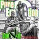 Lov N it Pure Emotion