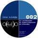 Love'n Loops Lost Dimension EP