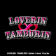 Loverin Tamburin Loverin Tamburin Anime Cover Tracks